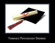 Graduate School of Education Personal Statement